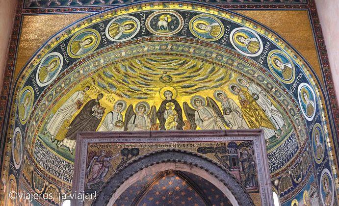 basilica-sta-eufrasia_opt