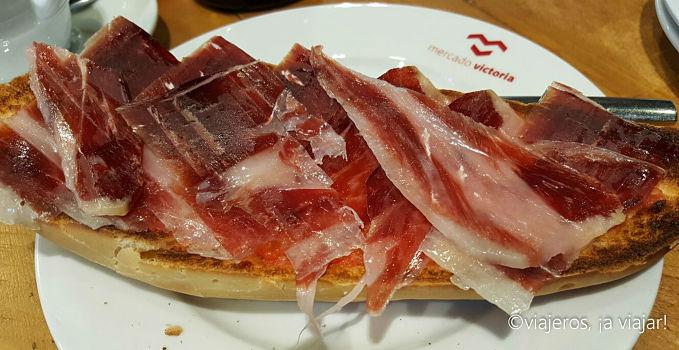 Gastronomía Córdoba