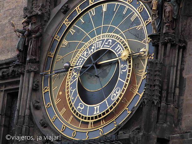 lugares-reloj-praga