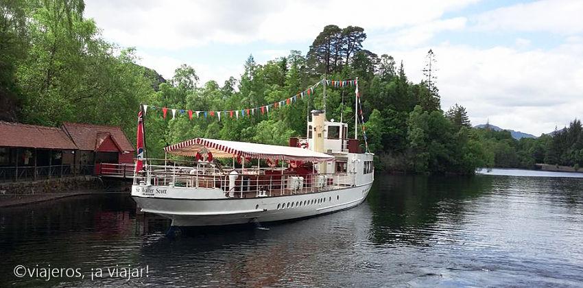escocia-crucero-por-loch-katrine_opt