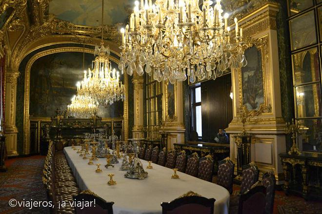 louvre-apartamentos-napoleon_opt