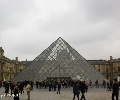 museo-del-louvre_opt