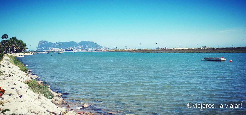 gibraltar-desde-palmones_opt