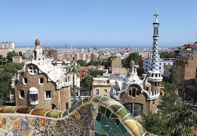 Qué ver en Barcelona en 3 días