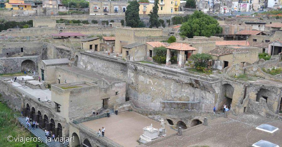 sur-italia-herculano