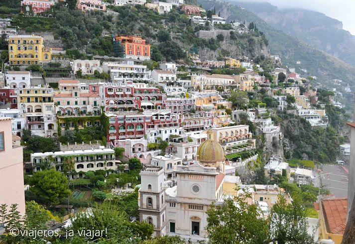 sur-italia-positano