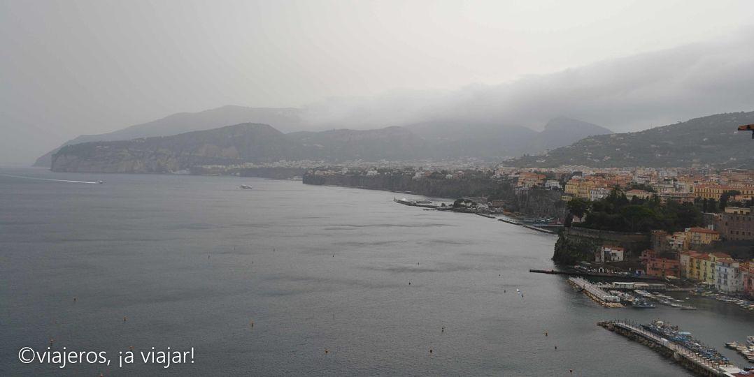 sur-italia-sorrento