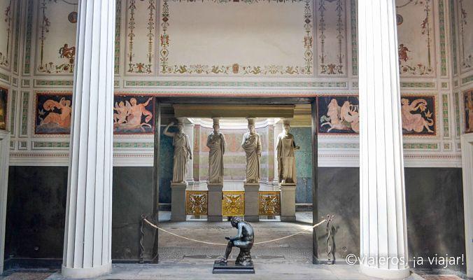 interior-banos-romanos_opt