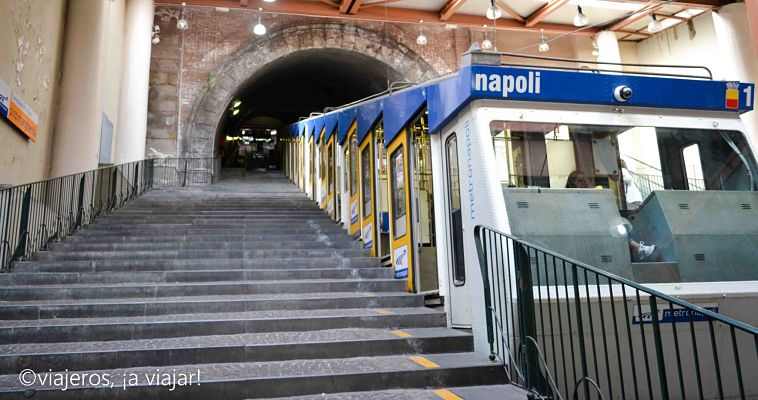 napoles-funicular