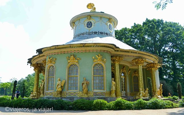 potsdam-casa-china-de-te