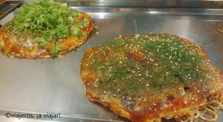 gastronomia JAPONESA portada