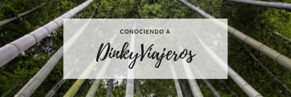 entrevista Dinky Viajeros