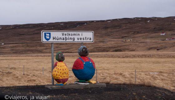 portada 10 cosas Islandia