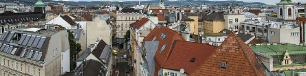 Portada imprescindibles Viena