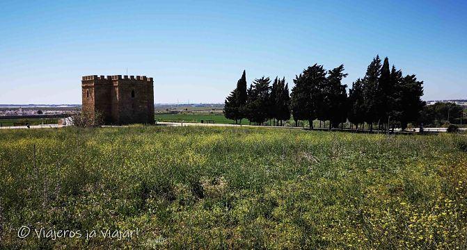poblado fenicio