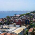 Viaje en coche por Turquía