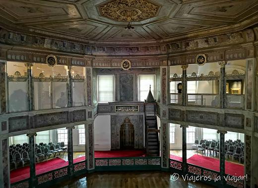Museo Mevlevi